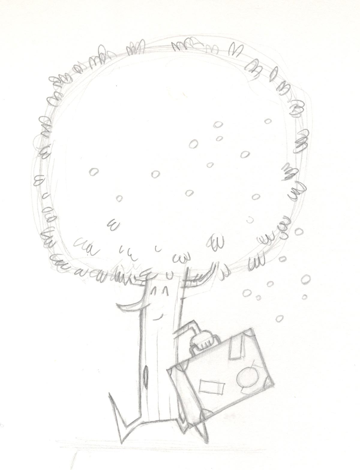 alberodelpepe1