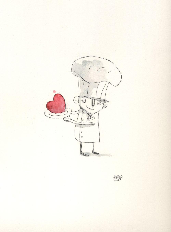 mirko_filippi_cuoco